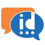 Indic Dialogue